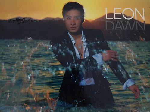黎明 - Leon Dawn (CD+DVD)