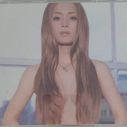 濱崎步 Ayumi Hamasaki - LOVEppears (2 CD)