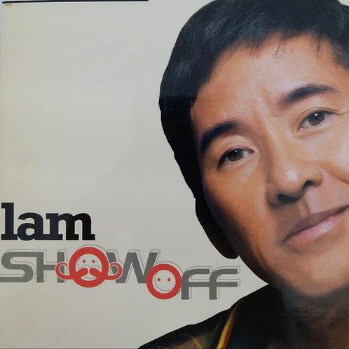 林子祥 - Lam Show Off (3 CD)