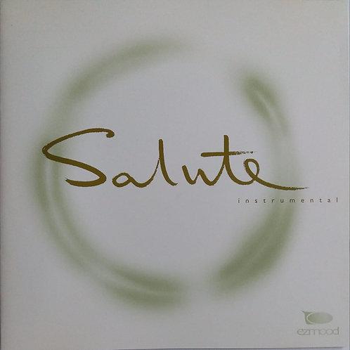 Salute Instrumental (純音樂)