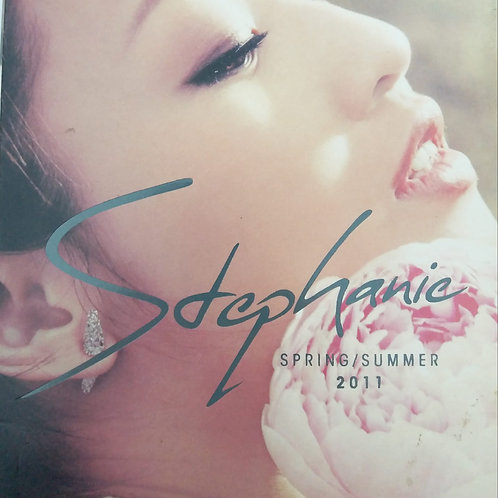鄭融 - Spring/Summer 2011 (CD+DVD)