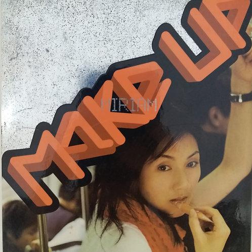 楊千嬅 - Make Up