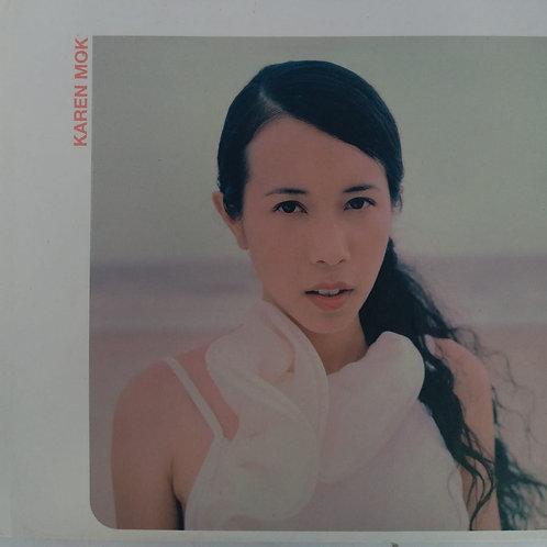 莫文蔚 - Karen Mok