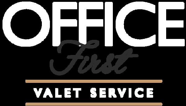O_First_logo_3.png