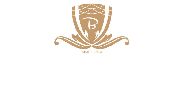 Bellevue_PGC_logo_centred.png