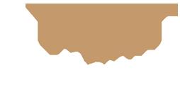 Bellevue_PGC_logo_small.png