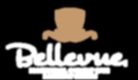bellevue_logo_version2.png