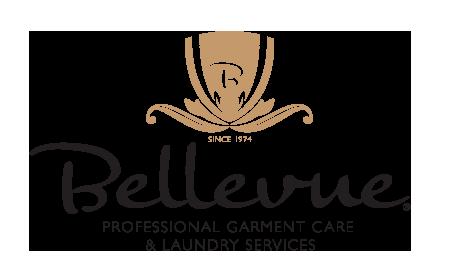bellevue_logo_version4.png