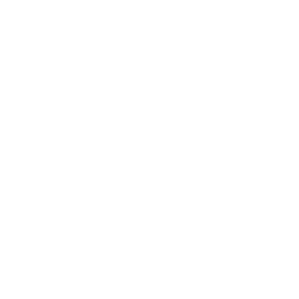 we_collect.png