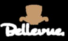 Bellevue_Logo_380.png
