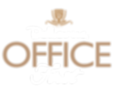 office_first_logo.png