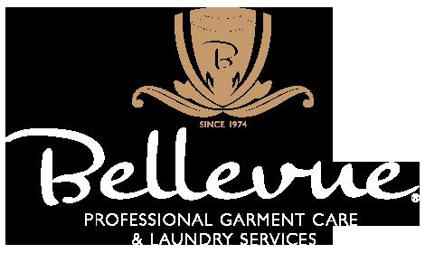 bellevue_logo.png