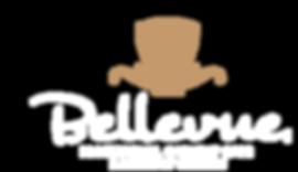 bellevue_logo_version3.png