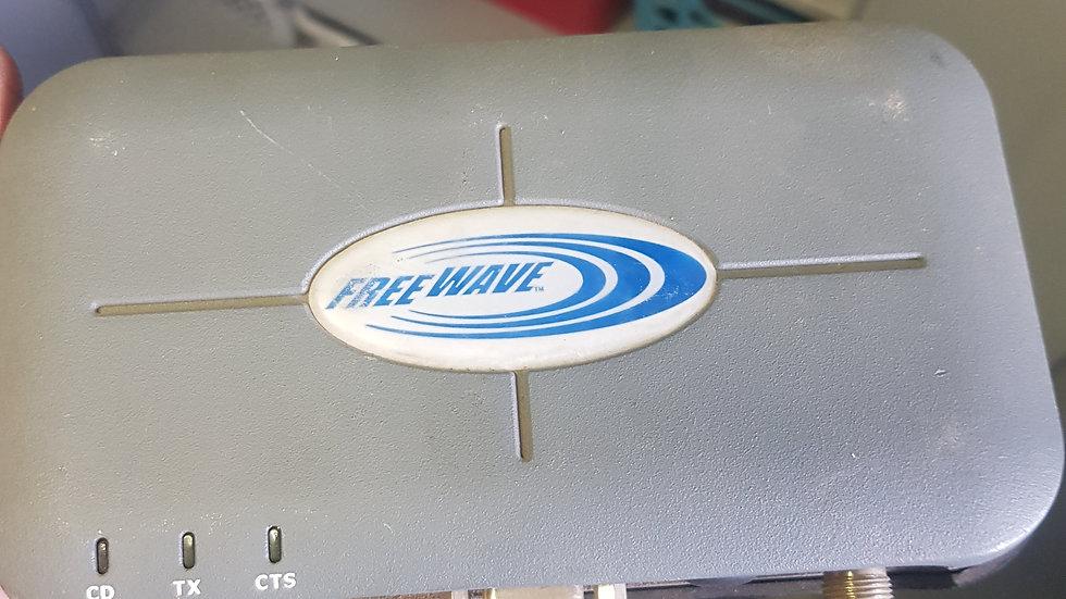 Freewave Radio FGR2