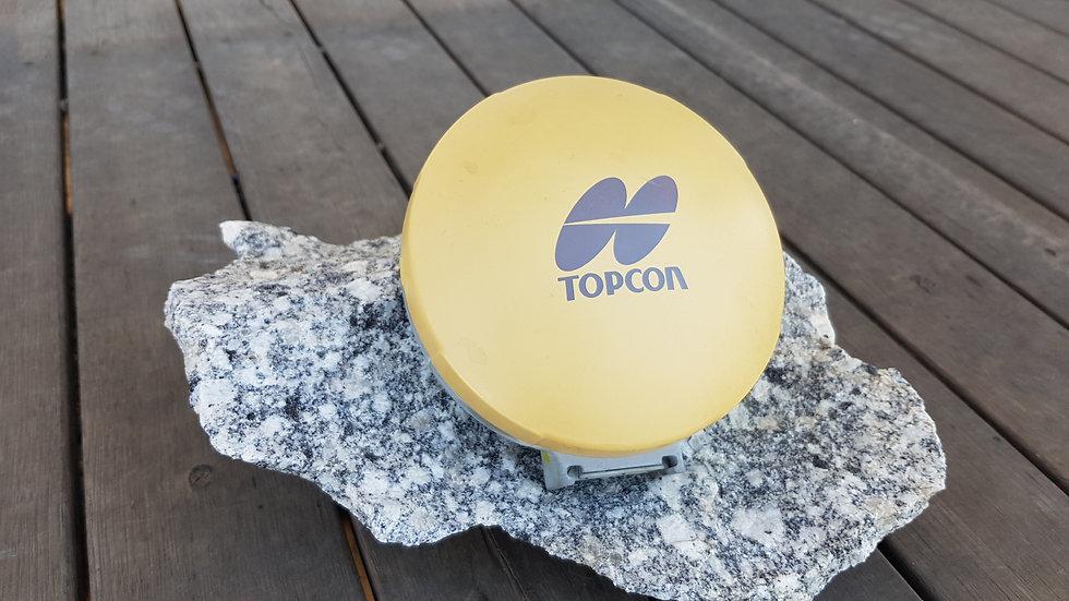 Topcon Smart Antenna SGR-1