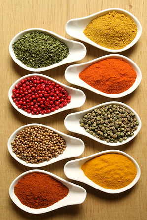 all the spices2.jpg