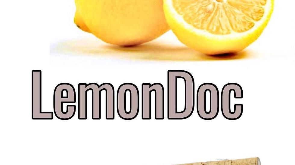 Lemon Doc