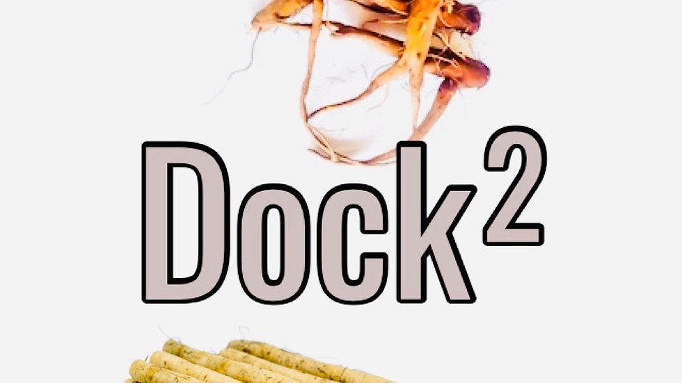 Dock²