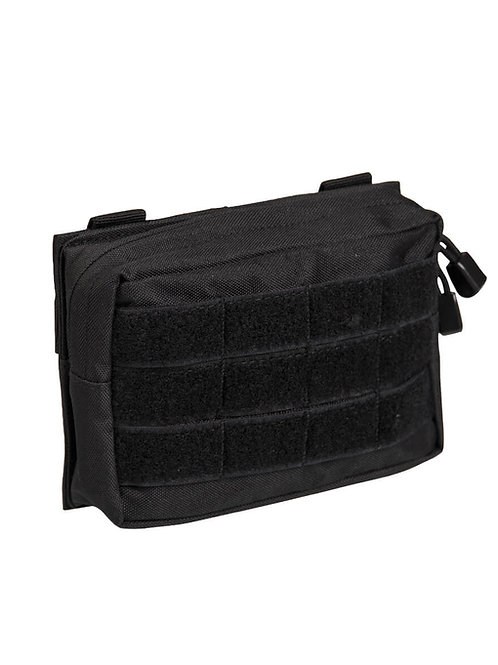 MIL-TEC BELT POUCH MOLLE SMALL-13487002