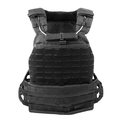 5.11 TACTEC® PLATE CARRIER - BACK-56100