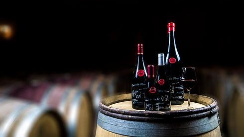 bouteilles3 (1).jpg