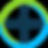 Corp-Logo_BG_Bayer-Cross_Basic_150dpi_on