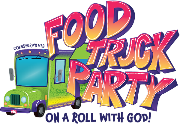 Food Truck party.png