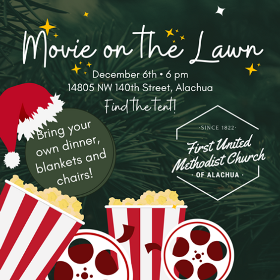 Movie on the lawn 2020.png