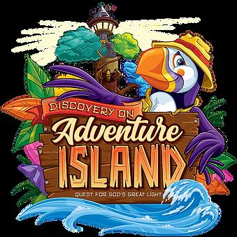 adventure-island-logo.png