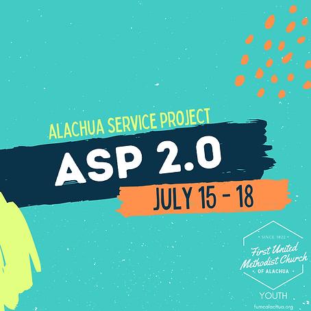 ASP 2.0.png