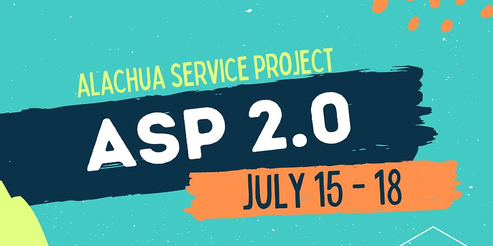 ASP 2.0