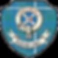 Appowila_Logo_180_181.png