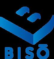 biso_logo_2.png