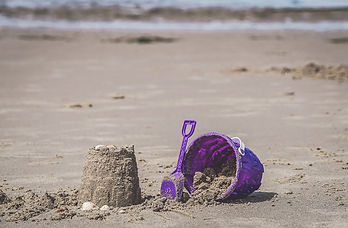sand-toys-4298205_1920.jpg