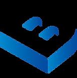 logo_190826.png