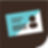 icon_200220.png