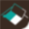 icon_191216_9.png