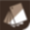 icon_191216_15.png