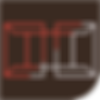 icon_191216_7.png