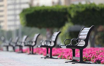 bench-5017748_1920.jpg
