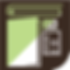 icon_191220_17.png