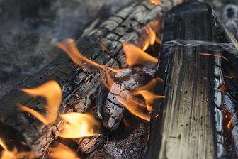 campfire-2310385_1920 (1).jpg