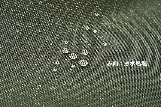 20210420_bisosama_0030.jpg