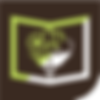 icon_191220_23.png