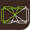 icon_191216_3.png