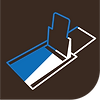 icon_191216_6.png
