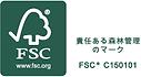 FSC_C150101