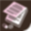icon_191220_21.png