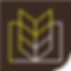 icon_191216_10.png