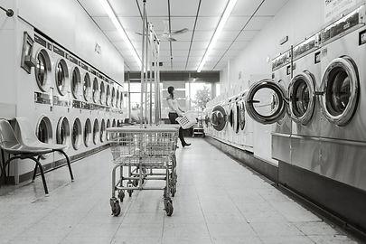 laundry-saloon-567951_1920.jpg